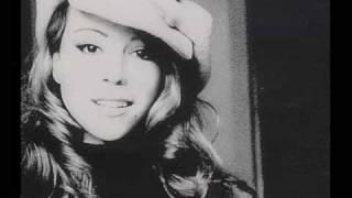 Mariah Carey Always be my baby St dub