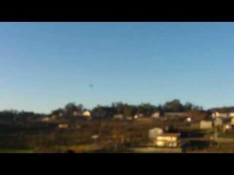 07.01.2012 - Nelson Vs HK500 @ Santa Cruz - Base View