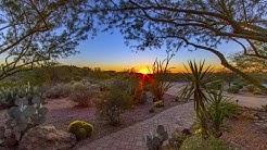 Residential for sale - 35155 N 45TH Street, Cave Creek, AZ 85331