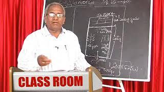 31 Epi K Sundar Rao mkv