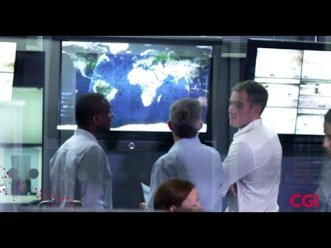CGI Predictive Analysis - 2020 Media International