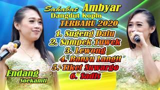 Download Lagu Koplo Remix Ambyar Mp3 Planetlagu