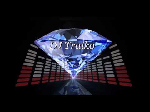 Si Necesita Reggaeton Dale ( Ginza ) J Balvin Dj Joelzhito & Dj Franky & Dj Traiko