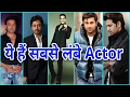 Top 10 Tallest Actor of Bollywood। Must Watch!!!