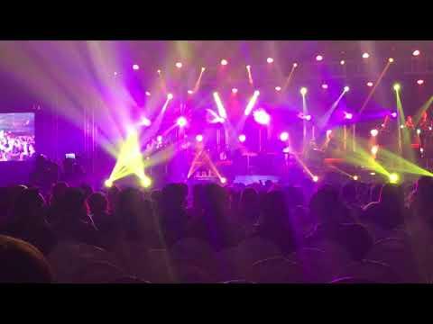 3 Stars 1 Heart Concert