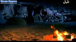 Истории о пророках: Муса (عليه السلام), часть -- 2(Видео-передача «Истории о пророках», ведущий Набиль аль-Авады, рассказывает истории, начиная с Адама (عليه..., 2011-09-05T08:37:18.000Z)