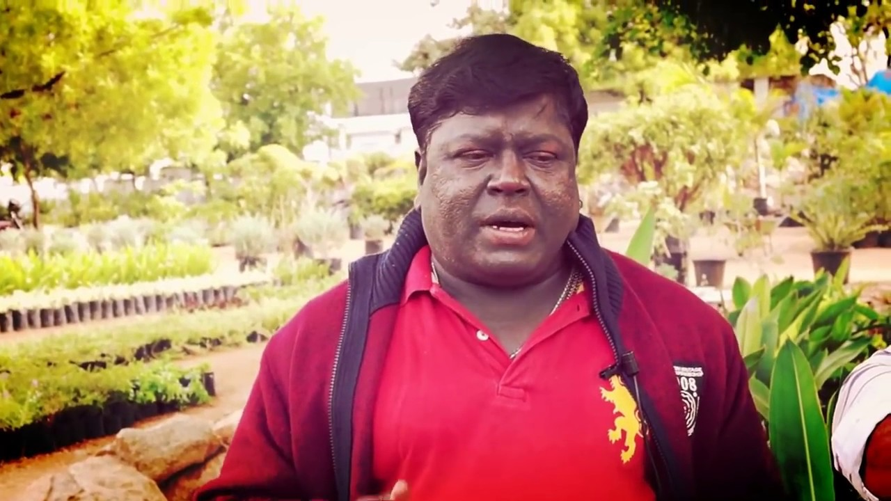 Image result for jabardasth artist apparao interview