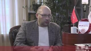 видео чартер в болгарию