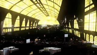ОФЕЛИЯ | фоновое видео под выступление(, 2015-06-10T20:42:35.000Z)