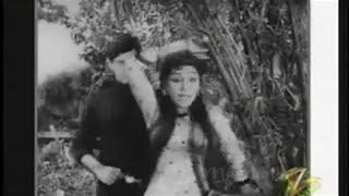 Jiya le gayo ji mora sanwariya..Anpadh1962-Lata -Raja Mehdi Ali Khan- Madan Mohan