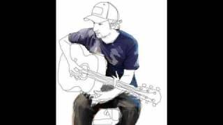 Mono Band - Crazy (feat. Kate Havnevik)