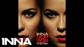 INNA - Bop Bop (feat. Eric Turner) - Extended Version