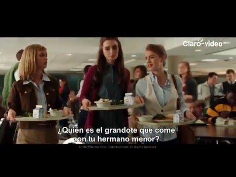 blind dating pelicula completa en español