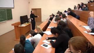 Психология любви. лекции Рамиля Гарифуллина. лекция №1(, 2012-05-27T13:44:28.000Z)