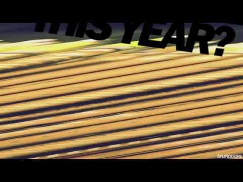 Dubelyoo Talks 10th Annual Jack Honey Art Beats + Lyrics Showcase   Video