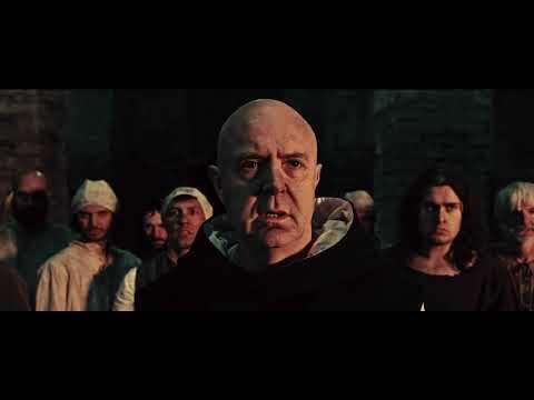 Curse of the Blind Dead - Trailer (2021)