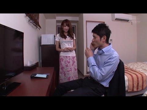Phim Tình Cảm Nhật Bản