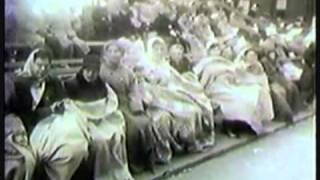 KYW TV 3 Philadelphia PA  Mummers Parade Promo.wmv
