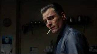 """Eastern Promises"" - Leave The Room"