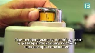 ГЗ Электропривод на YouTube