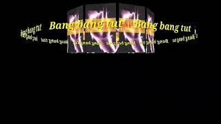 Slank - Bang bang tut ( Lirik )