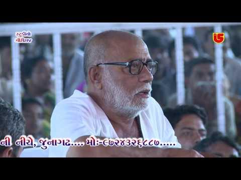 YA KHUDA AB TO MUJHE KOI TAMANNA HI NAHI (SUFI GAZAL)|| OSMAN MIR || 17-SHIVRATRI 2016
