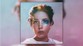 Halsey-You should be sad (Official Audio)