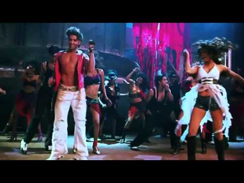 dhoom again hd song