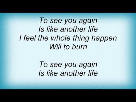 Third Eye Blind - Another Life Lyrics