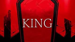 【2本目】KING covered by 弥宵。