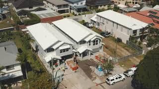 McAndrew Properties Teaser