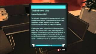 Deus Ex: Human Revolution (PC), Part 019: Let