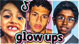 Glow Up Transformations TikTok Compilation 3