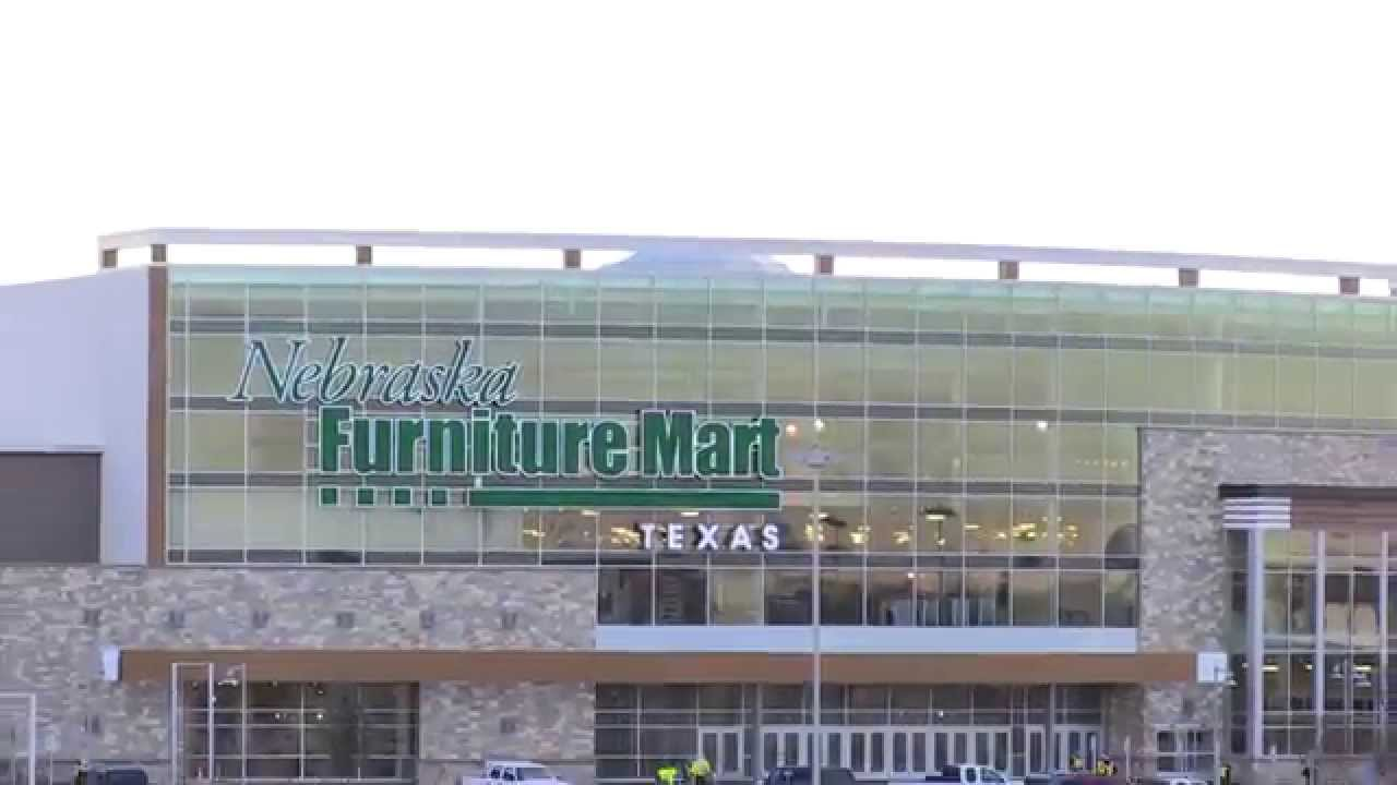Nebraska Furniture Mart To Allow 301 Moved Permanently Nebraska Furniture Mart The Colony Tx
