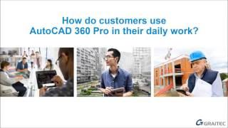 autocad-360-pro-overview-webinar