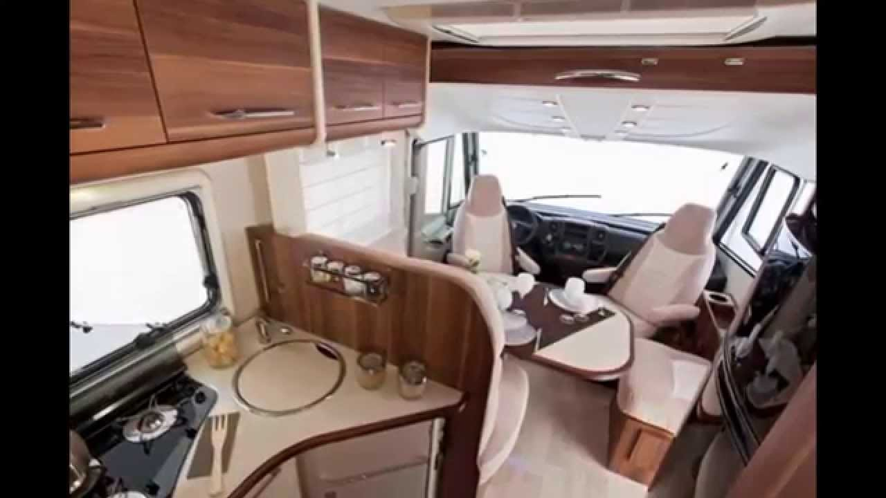 Caravans international mizar 85 youtube for Mizar youtube