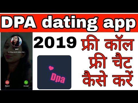 Hei 5 dating app lav selvfølelse og dating