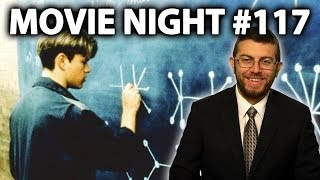 Reviewing BOSTON Movies!