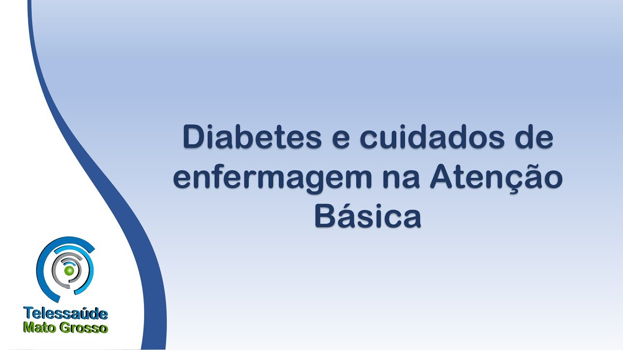 dieta de diabetes tipo 2 de unoeotto