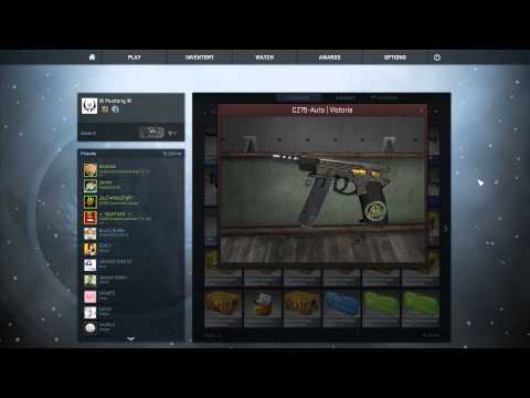Cs go giveaway of the day counter strike global offensive steam key sat?n al