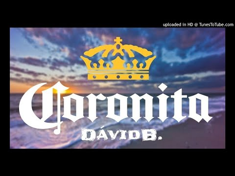 Sevenn - Loco Papi [DávidB. Remix]