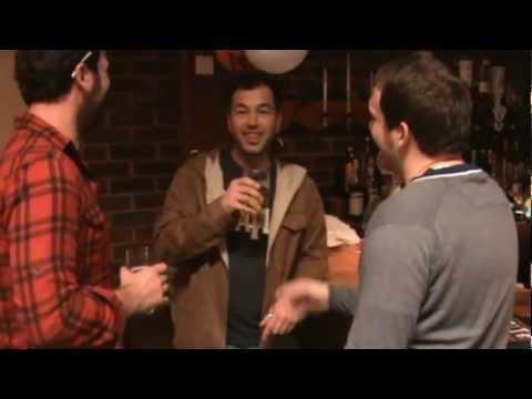 Craig Ball Bar Fall - Quicksilver Mail Yeovil