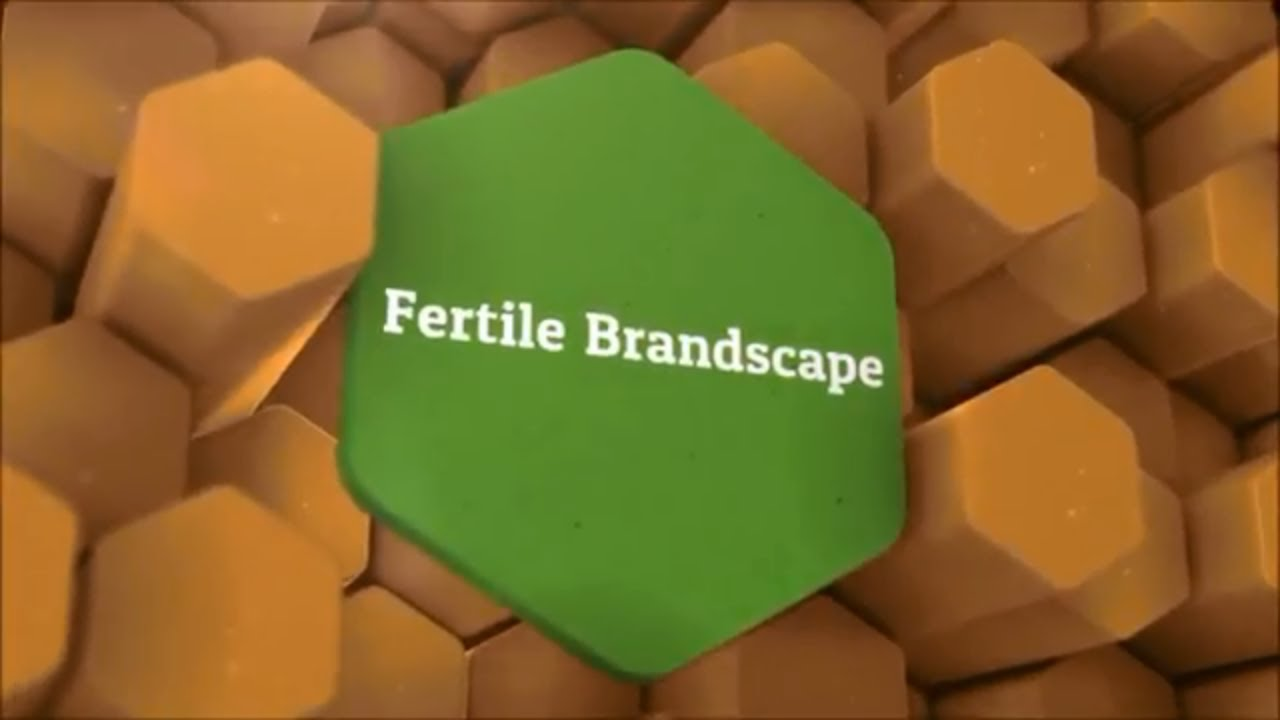 Fertile Brandscape - Single Brand Retail | Lead Feature | Fibre2Fashion
