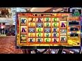 LIVE HANGOUT  REAL MONEY ONLINE SLOTS   GAME SHOWS   BONUS BUYS