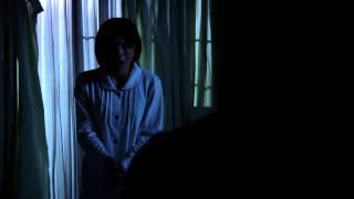 新 SとM episode1(プレビュー) 宮内知美 動画 14