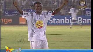 Best Goal in Caf Champions League 2009 2017 Video
