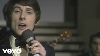Udo Jürgens - Der grosse Abschied (EWG - Einer wird gewinnen 27 13.01.1968) (VOD)
