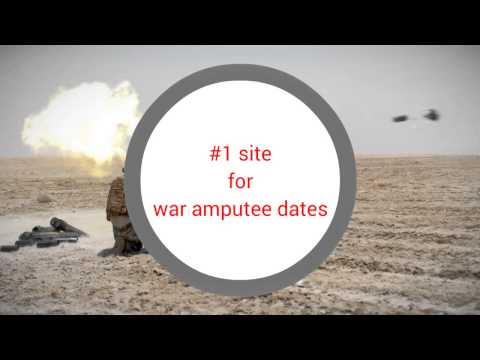 dating website for veterans