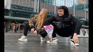 Новые вайны инстаграм 2019 | Карина Кросс, Давид Манукян, Юрий Кузнецов, Роман Каграманов #94