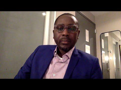 L'affaire Ousmane Tounkara.....